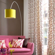 Made to Measure Blinds at Drapewise Interiors