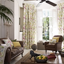 Made to Measure Curtains at Drapewise Interiors